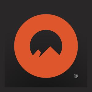 MyOutdoorTV: Hunt, Fish, Shoot ios app