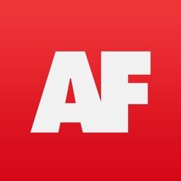Acronym Finder
