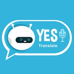 Yes Translate - Translator