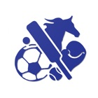 Спортивный прогноз CGTipster icon