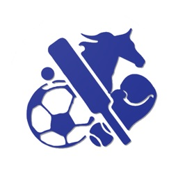 Sports Betting / Soccer Tips