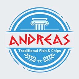 Andreas Fish and Chip Shop