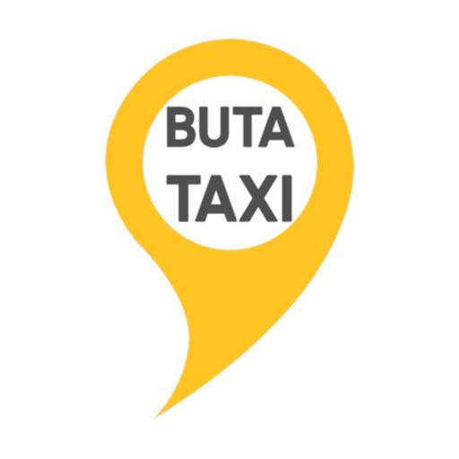 Buta Taxi