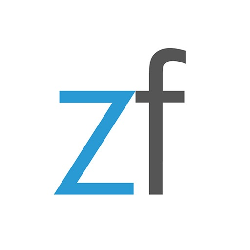ZenFotomatic CAM 売れる商品画像に自動加工!