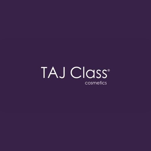 TAJ Class Cosmetics