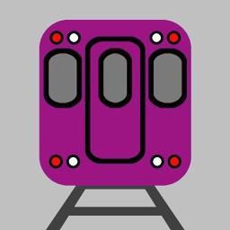 Boston Rails