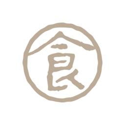 美食天下-Emoji