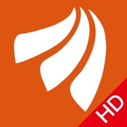 东方财富HD-股票炒股 证券开户