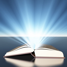 Aprenda Libros de la Biblia