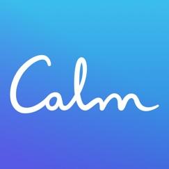 Calm - Meditation and Sleep app tips, tricks, cheats
