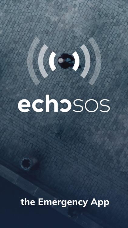 EchoSOS