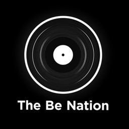 The Be Nation