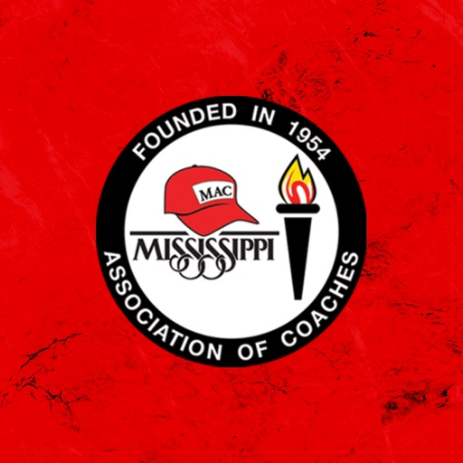 Mississippi Assoc. of Coaches