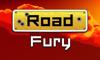Retro Road Fury TV