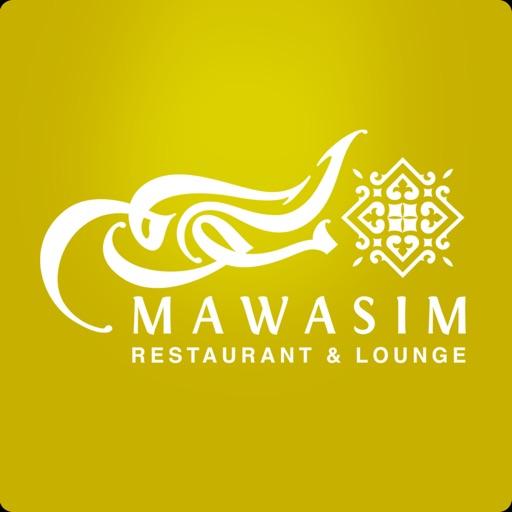 Mawasim Bahrain