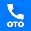 OTO Call