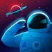 ExoMiner - Idle Miner Universe Hack Online Generator