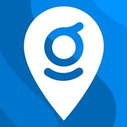 San Sebastián - City Guide
