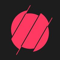 Triller: Social Video Platform - Triller LLC Cover Art