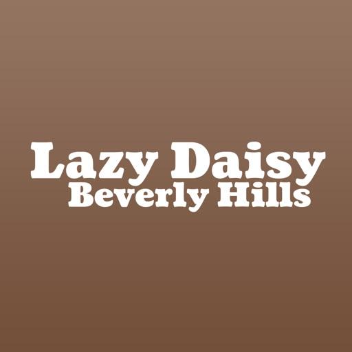 Lazy Daisy Beverly Hills