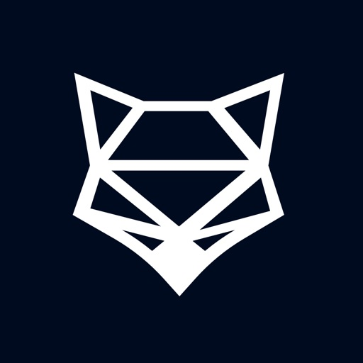 ShapeShift: Buy & Trade Crypto