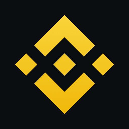 Binance - Bitcoin Alım Satımı inceleme, yorumları ve Finans indir