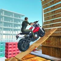 Bike Rider - Free Style Racing Hack Online Generator  img