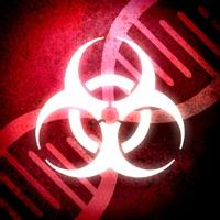 Plague Inc. hack generator image