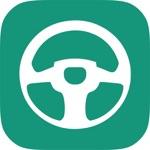 DMV Test Hub - Permit Practice
