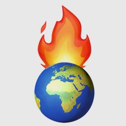 Climate Trail & eBook