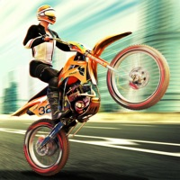 Codes for Stunt Bike Rider Motorcycle 3D Hack