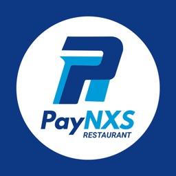 PayNXS Restaurant