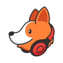 Harvy - Running Companion