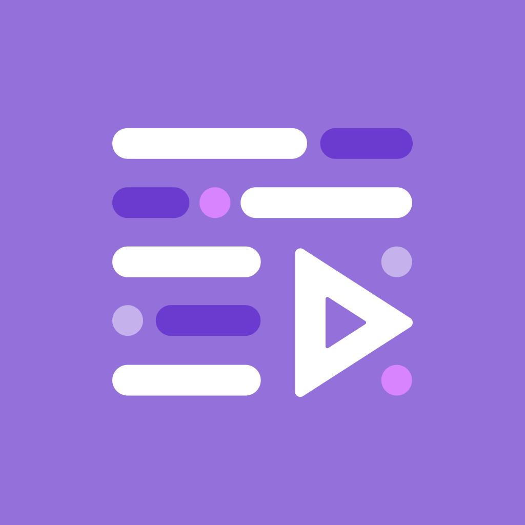 アプリ オフライン 再生 無料 音楽