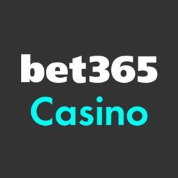 bet365 Casino: Juegos y tragam