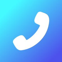 Talkatone: WiFi Text & Calls