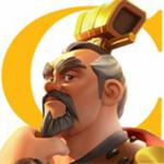 Rise of Kingdoms Hack Online Generator