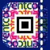 EventCode Barcodes & Tickets - iPhoneアプリ