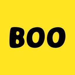 BOO: Date&Meet New People