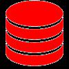 SQL Studio - codeBuilder Cover Art