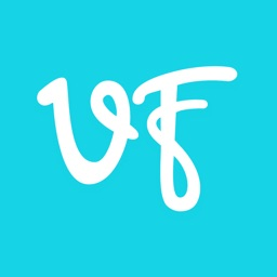VoxFeed for Influencers