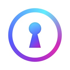 oneSafe password manager app critiques