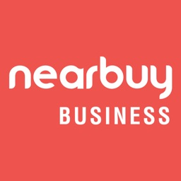 nearbuy business