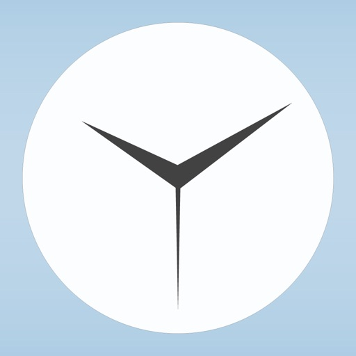 ClockZ | Clock Display + Alarm iOS App