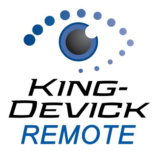King-Devick Remote