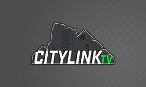 Watch City Link TV