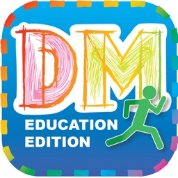 Doodlematic Education