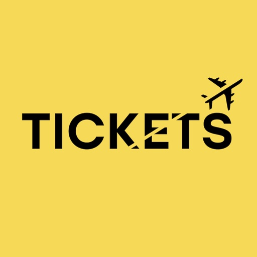 ・Cheap flights・All airlines・