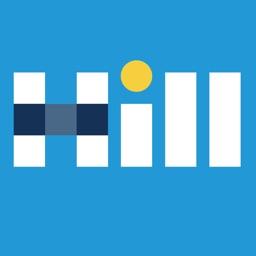 HillRAP Digital