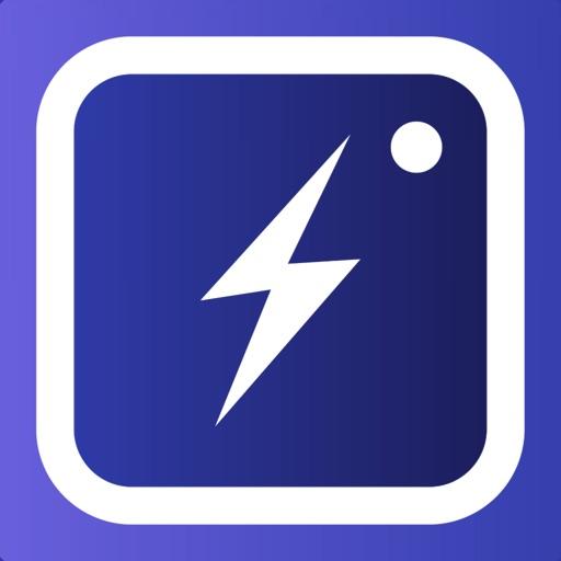 InstaShock | Followers Tracker